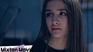 Download LARA - Sezonul 2 Episodul 1 DEZAMAGIREA Video