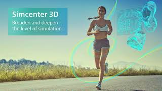 Download NX12: Unleash Your Innovation Video