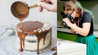 Download Tips for Stunning Food Photography with TopWithCinnamon Video
