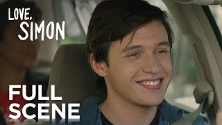 Download Love, Simon | Extended Preview - Watch 10 Full Minutes | 20th Century FOX Video