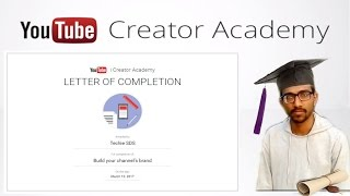 Download Build your brand boot camp - YouTube Creator Academy march 2017 Video