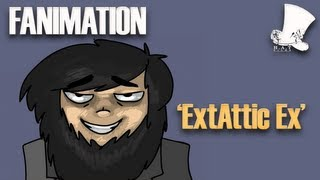 Download Fanimation - 'ExtAttic Ex' Video