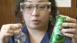 Download Alcohol - Periodic Table of Videos Video