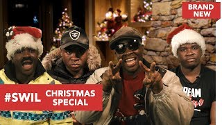 Download #SWIL CHRISTMAS SPECIAL | THE CATCH UP! Video
