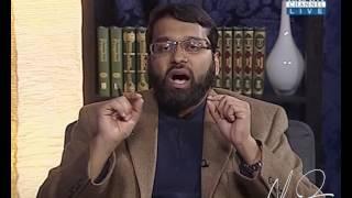 Download Which Madhhab should you follow? - Hanafi, Shafi'i, Maliki, Hanbali - Yasir Qadhi | 4th January 2013 Video