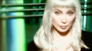 Download Cher- MegaMix 2005 (Official Almighty Club Mix) Video