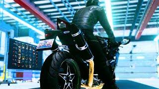 Download The Crew WildRun - These Bikes Are Fun!!! - Kawasaki Ninja Video