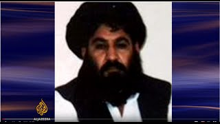 Download Inside Story - Targeting the Taliban Video
