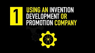 Download Deadly Inventor Mistake #1: Using an Invention Development or Promotion Company Video