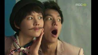 Raina||Hindi song||Father is Strange||Korean Mix Free