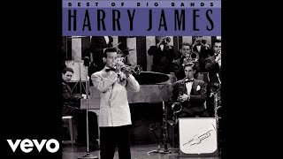 Download Harry James & His Orchestra - It's Been A Long, Long Time (Audio) Video