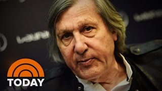 Download Serena Williams Slams Ilie Nastase's 'Racist Comment' About Her Unborn Child | TODAY Video