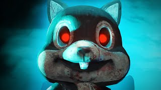 Download The Park - CHIPMUNK HORROR (Complete Game) Video
