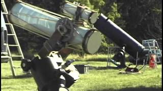 Download All About Telescopes and Binoculars Video
