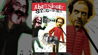 Download Abby Singer/Songwriter Video