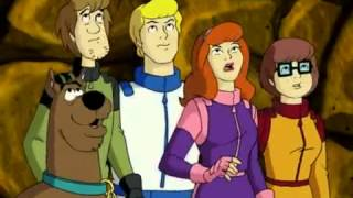 Download Whats New Scooby Doo Best Chase Scenes Video