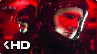 Download Halo Jump Scene | Mission Impossible 6: Fallout (2018) Video