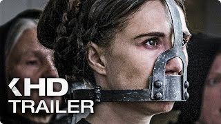 Download BRIMSTONE Trailer (2017) Video