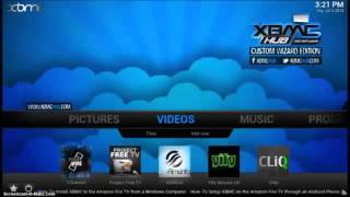 Download How To Download for Offline Viewing in Kodi Video