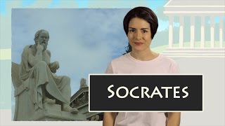 Download Socrates: Biography of a Great Thinker Video