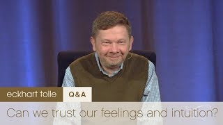 Download Can We Trust Our Feelings and Intuition? Video