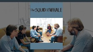 Download The Squid And The Whale Video