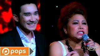Download Mùa Thu Lá Bay - Quang Hà ft Siu Black Video