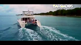 Download Barbados Destination Video Video