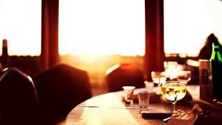 Download Lounge Cafe | Музыка для кафе Video