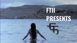 Download Abhisarika | FTII Short Film | Full HD Video