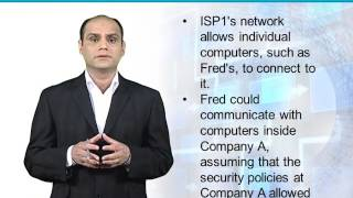 Download CS206 Topic005 Video