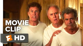 Download Daddy's Home 2 Movie Clip - Thermostat (2017) | Movieclips Coming Soon Video