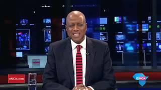 Download DA councillor shotdeadin Philippi Video