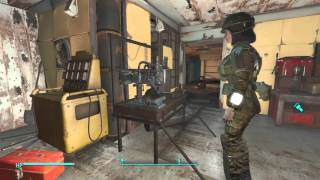Download 19 Awesome Tips for Fallout 4 (that I wish I knew before I started!) Video