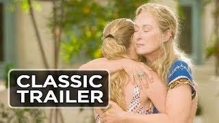 Download Mamma Mia! Official Trailer #2 - Meryl Streep, Amanda Seyfried Movie (2008) HD Video
