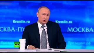 Download Путин: Я знаю армян и азербайджанцев, которые смогли сохранить нормальные отношения Video