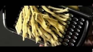 Download Food Reel Video