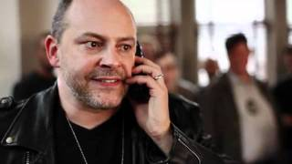 Download Bad Hostage Negotiator (with Rob Corddry) Video