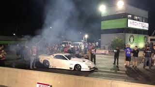 Download 2018 Orlando speed world Sport compact Video