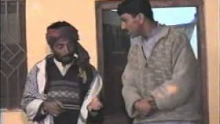 Download Brahui Funny By Ahmed jaan Mastung.flv Video