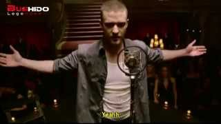 Download Justin Timberlake - What Goes Around..es Around (Legendado - Tradução) Video