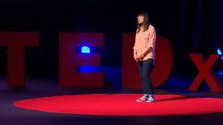 Download Bizim Umuttan Bahsetmemiz Lazım | Kalben | TEDxIstanbul Video