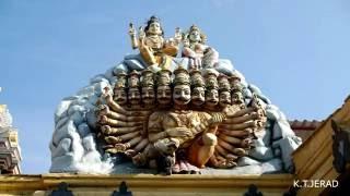 Download Sri lankan Tamil Song.. இலங்கை என்பது நம் தாய்த்திருநாடு Video