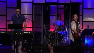 Download Night 389 | Johnny Enlow | June 24, 2017 Video