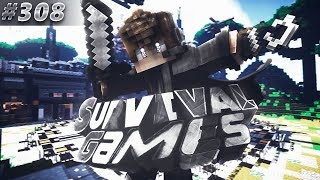 Download Minecraft: Survival Games #308 BackPlay (w/ GodErmac) Video