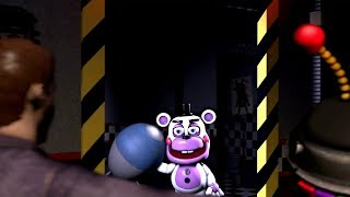 Download SFM FNaF/UCN: Try Not To LAUGH Challenge Animation Video