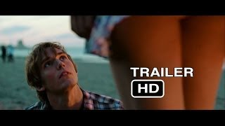 Download Love, Rosie - Official Teaser Trailer #2 Video