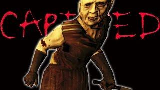 Download CAPTURED - Hunted By A Blind Killer Video