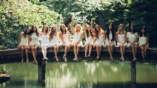 Download Kappa Kappa Gamma UBC Recruitment Video 2015 Video