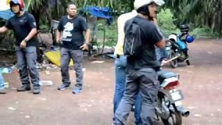 Download AADK Negeri Melaka Dan Kerjasama Kerajaan Negeri Melaka Video